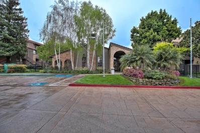 2250 Monroe Street UNIT 264, Santa Clara, CA 95050 - MLS#: 52142022