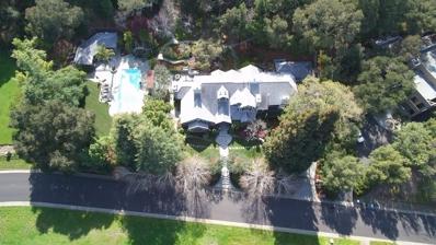 976 Laurel Glen Drive, Palo Alto, CA 94304 - MLS#: 52142040