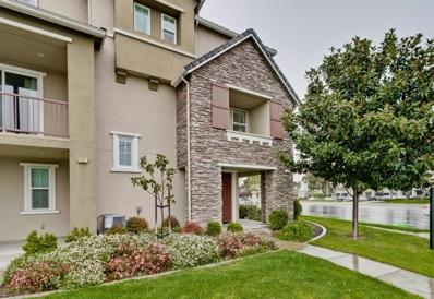 1137 Rock Avenue, San Jose, CA 95131 - MLS#: 52142045
