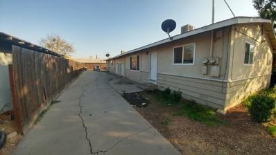 1132 G Street, Merced, CA 95341 - MLS#: 52142050