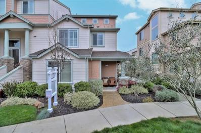 134 Cochrane Road, Morgan Hill, CA 95037 - MLS#: 52142051