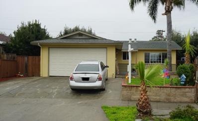 3347 Mount Vista Drive, San Jose, CA 95127 - MLS#: 52142063