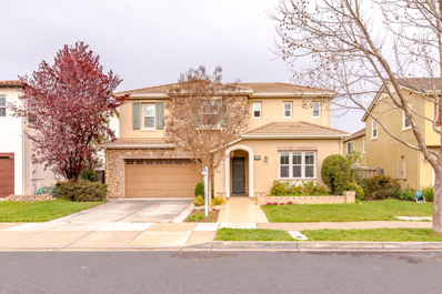 4491 Martin Street, Union City, CA 94587 - MLS#: 52142070