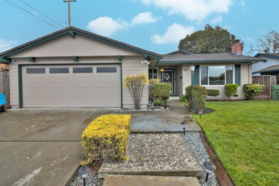 476 Sioux Lane, San Jose, CA 95123 - MLS#: 52142072