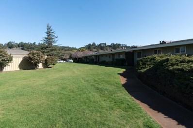 250 Hacienda Carmel, Carmel, CA 93923 - MLS#: 52142076