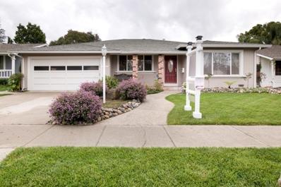270 Esteban Way, San Jose, CA 95119 - MLS#: 52142091