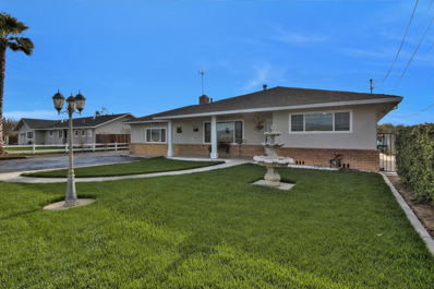 7780 Lovers Lane, Hollister, CA 95023 - MLS#: 52142101