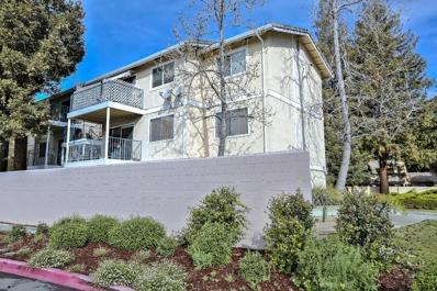 38581 Princeton Terrace UNIT 17, Fremont, CA 94538 - MLS#: 52142109