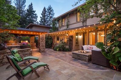 4272 Wilkie Way, Palo Alto, CA 94306 - MLS#: 52142123