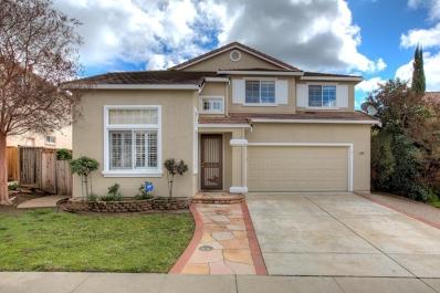 4580 Encanto Way, San Jose, CA 95135 - MLS#: 52142126
