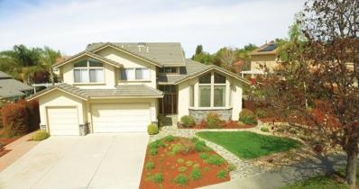 3554 Meadowlands Lane, San Jose, CA 95135 - MLS#: 52142131