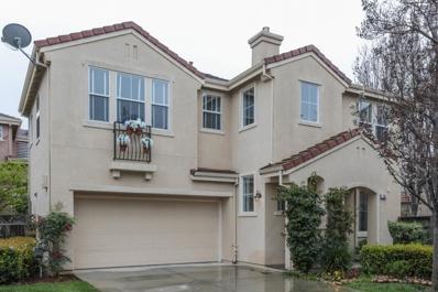 435 Whisman Park Drive, Mountain View, CA 94043 - MLS#: 52142134