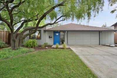 3205 Middlefield Road, Palo Alto, CA 94306 - MLS#: 52142138
