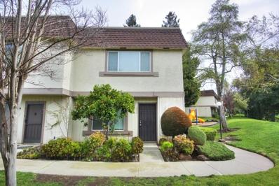 2932 Lambeth Court, San Jose, CA 95132 - MLS#: 52142144