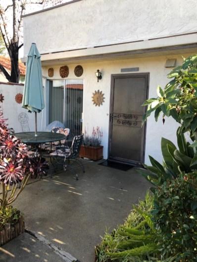 41005 Cornac Terrace, Fremont, CA 94539 - MLS#: 52142146