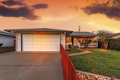 533 Marylinn Drive, Milpitas, CA 95035 - MLS#: 52142148