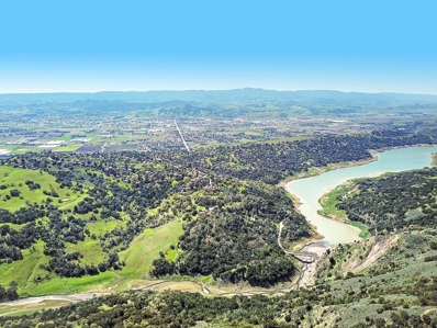 Finley Ridge Road, Morgan Hill, CA 95037 - MLS#: 52142169