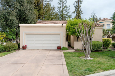 1335 Cuernavaca Circulo, Mountain View, CA 94040 - MLS#: 52142182