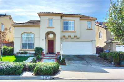 3148 Cortona Drive, San Jose, CA 95135 - MLS#: 52142185