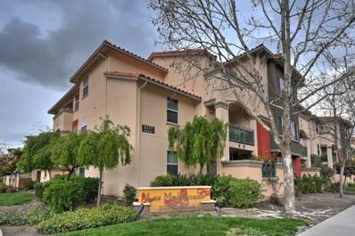 2177 Alum Rock Avenue UNIT 214, San Jose, CA 95116 - MLS#: 52142190