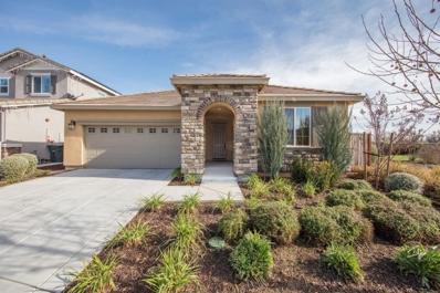 1728 Rosemary Drive, Gilroy, CA 95020 - MLS#: 52142220