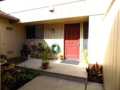1840 Cherokee Drive UNIT 2, Salinas, CA 93906 - MLS#: 52142225