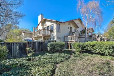 949 Huntington Common, Fremont, CA 94536 - MLS#: 52142236