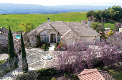 5581 Country Club Parkway, San Jose, CA 95138 - MLS#: 52142240