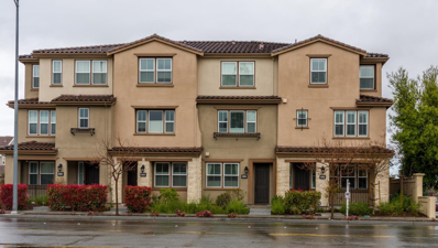 2820 Casita Terrace, Fremont, CA 94539 - MLS#: 52142255