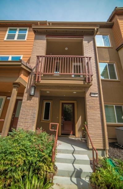 1315 Venturi Drive UNIT 5, San Jose, CA 95132 - MLS#: 52142256