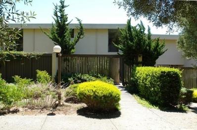3600 High Meadow Drive UNIT 8, Carmel, CA 93923 - MLS#: 52142270