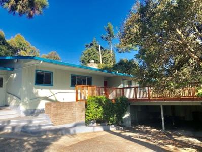 20 Twin Oaks Drive, Monterey, CA 93940 - MLS#: 52142277