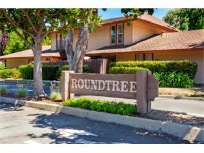 224 E Red Oak Drive UNIT L, Sunnyvale, CA 94086 - MLS#: 52142278