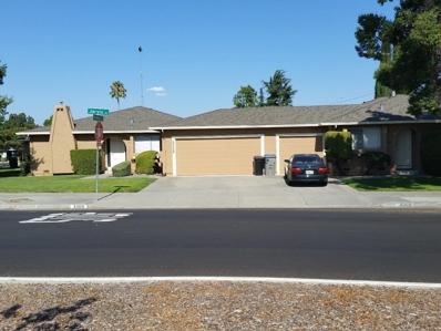 3000 Jarvis Avenue, San Jose, CA 95118 - MLS#: 52142280