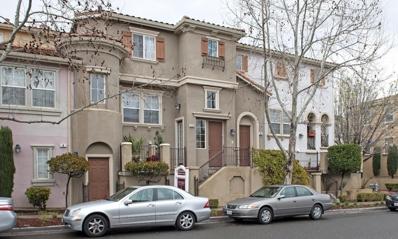 385 Casselino Drive, San Jose, CA 95136 - MLS#: 52142289