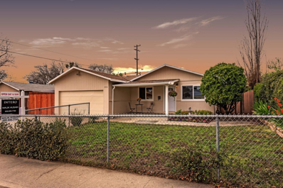 375 Oliver Street, Milpitas, CA 95035 - MLS#: 52142292