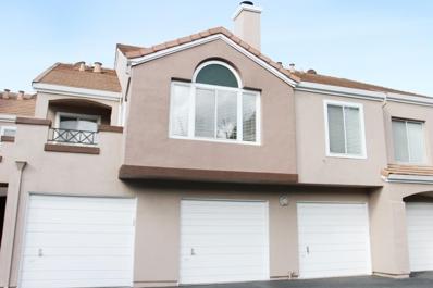 6970 Gregorich Drive UNIT H, San Jose, CA 95138 - MLS#: 52142324