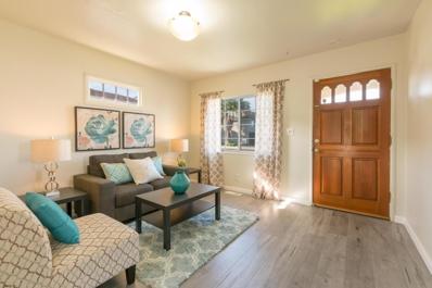1635 Main Street, Santa Clara, CA 95050 - MLS#: 52142334
