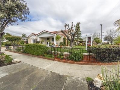 3152 Percivale Drive, San Jose, CA 95127 - MLS#: 52142343