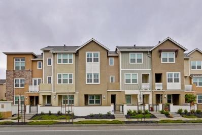 17513 Butterfield Boulevard, Morgan Hill, CA 95037 - MLS#: 52142348
