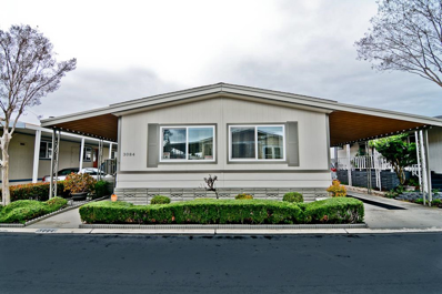 3084 Oakbridge Drive UNIT 3084, San Jose, CA 95121 - MLS#: 52142355