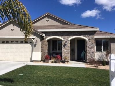 9722 Zuni Lane, Gilroy, CA 95020 - MLS#: 52142406