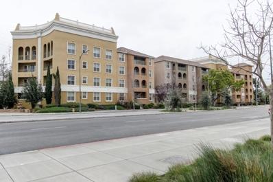 1445 Fruitdale Avenue UNIT 423, San Jose, CA 95128 - MLS#: 52142408