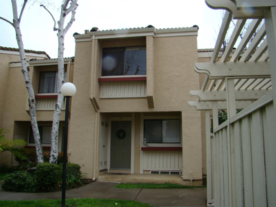 260 W Dunne Avenue UNIT 7, Morgan Hill, CA 95037 - MLS#: 52142414