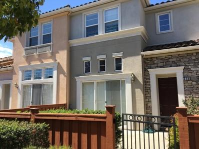 336 Vista Roma Way, San Jose, CA 95136 - MLS#: 52142428