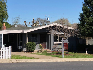645 W Main Avenue, Morgan Hill, CA 95037 - MLS#: 52142446
