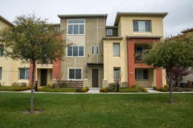 1083 E Duane Avenue, Sunnyvale, CA 94085 - MLS#: 52142450