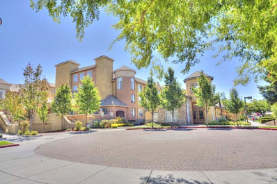 1550 Technology Drive UNIT 4080, San Jose, CA 95110 - MLS#: 52142455