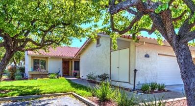 8379 Riesling Way, San Jose, CA 95135 - MLS#: 52142476