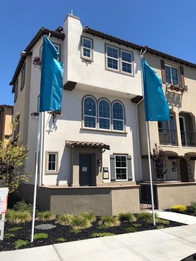 777 E Evelyn Avenue, Sunnyvale, CA 94086 - MLS#: 52142478